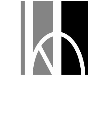 HanssonGruppen