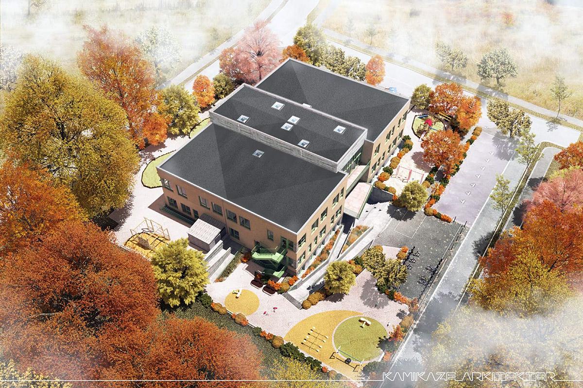 Z:ProjektProjekt 20181819 Celsius 1 - Montesori Ystad�4 Doku
