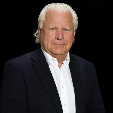 Mats Grauers ny ordförande i HanssonGruppen Invest AB